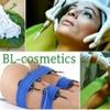 Beauty Land Cosmetics-салон красоты