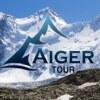 AIGER Tour Активные туры. Походы. Фототуры.