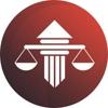 Правовой гид   Юридическая консультация