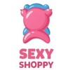 СексиШоппи - магазин для взрослых в Чебоксарах