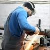 ModaAuto | Agregat-remont.ru | Интернет-магазин