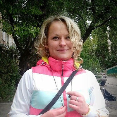 Анна Сиротинська, Квасилов
