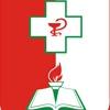 Слонимский государственный медицинский колледж