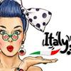 Отдых в Италии: экскурсии, квесты, фотосессии