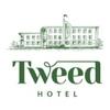Отель TWEED***   Оренбург   SPA