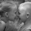 Семейный и детский фотограф ЕСамардина....