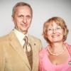 Бизнес с Михаилом и Ириной Кондуковыми