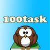 100task.ru - Помощь студентам