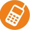 GSM Улан-Удэ / аксессуары и запчасти