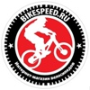 bikespeed.ru — Интернет-магазин велосипедов