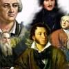 Логика знаменитых: цитаты и опросы