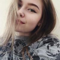 AleksandraPavlova