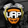 Urban Racing Parts