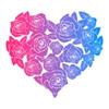 Доставка цветов по России - «Love Flowers»