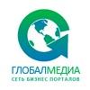 Глобал72.ру