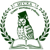 Совет молодых ученых Нижегородской ГСХА