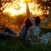astro-ideal.ru  - астрологический сайт знакомств