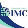 IMC, Интермедцентр