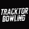 TRACKTOR BOWLING | OFFICIAL COMMUNITY