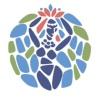 Доставка минеральной воды Вуд Ава|Йошкар-Ола