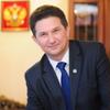 Sergey Emelyanov