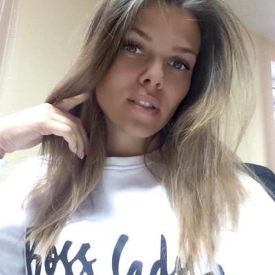 Анастасия Половникова, Львов