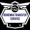 Bohemia Transfer Service (Чехия. Прага)