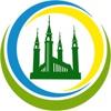 "Нижнекамский мухтасибат | Мечеть ""Джамиг"