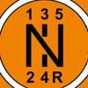 Noinex.ru | Автозапчасти | Рязань