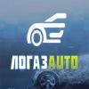 Продажа ГБО LOGAZ-AUTO ГАЗ НА АВТО