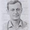 Evgeny Bezmelnitsin