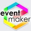 Event Maker | Интересные идеи для мероприятий