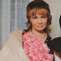 АллаКитаева