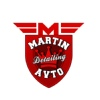 Martin Detailing