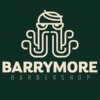 Barrymore Barbershop