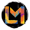 LeedMaker | Агентство интернет-маркетинга