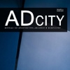 ADcity