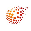 Сайт PRO — www.sitepro.pro — разработка сайтов