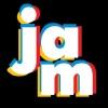 Jam Creative & Production