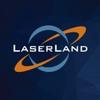 LaserLand Волгоград | Лазертаг в Волгограде |