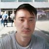 Ruslan Girfanov