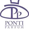 Ponti Parfum