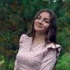 Nadezhda Bryantseva