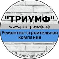 ΓеннадийΑбрамов