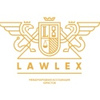 LawLex - карты юридического обслуживания