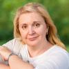 Svetlana Kosenko