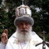 Древлеправославие - Минск