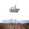 Atlant House Дома из клееного бруса