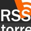 rss-torrent.ru