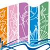 Управление культуры и молодёжной политики
